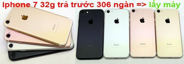 iphone-7-32g