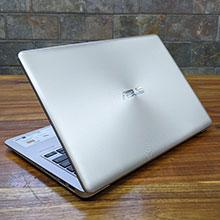 Asus Vivobook S14 A441u i5-8250u RAM8G SSD128G+HDD1TB 14inch