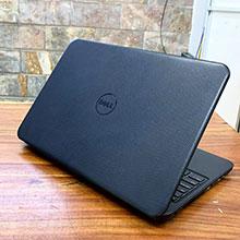 laptop trả góp