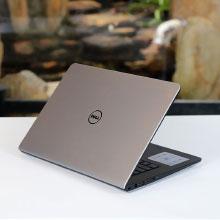 Dell inspiron 5447 i5-4210u RAM8G SSD256G 14inch vga rời 2G