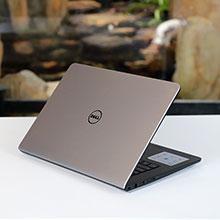 Dell inspiron 5448 i5-5200u RAM8G SSD128G 14inch Vga rời 2G