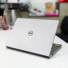 Dell inspiron 5458 i7-5500U RAM8G SSD256G 14inch VGA rời