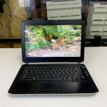 DELL Latitude E5420 i5-2520M RAM4G SSD128G 14inch