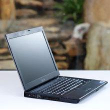 DELL Latitude E6410 i5-520M/RAM4G/SSD128G/14inch