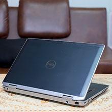 dell latitude e6420 laptop giá rẻ trả góp