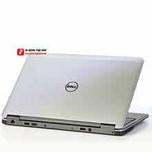 Dell Latitude E7240 i5 4300U/ RAM 8Gb/ SSD 128Gb/ 12.5 inch