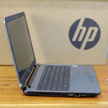 HP 15 Notebook FULL BOX i5