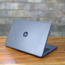 HP 256 G6 i3-6006u RAM3G SSD128G 15.6inch