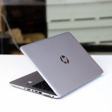 HP ELITEBOOK 840 G3 I5-6300U/ RAM 8G/ SSD256G/ 14