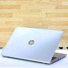 HP Elitebook 850 G4 i5-7200u/RAM8G/SSD256G/15.6INCH