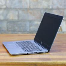 HP Elitebook Folio 1040 G1 i5 RAM8G SSD256G 14inch HD+