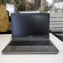 hp probook 650 g1 laptop trả góp tại tân phú
