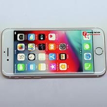 iphone 7 32g hồng - trả trước 0 đồng