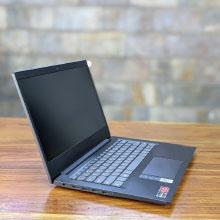 Lenovo ideapad S145 AMD Ryzen 3 3200 RAM4G SSD256G 14inch FULL HD