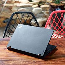 Lenovo Thinkpad L560 i5-6300U/ RAM8G/ SSD128G/ 15.6INCH
