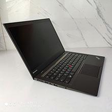 Lenovo Thinkpad X1 Carbon Gen2 i5-4300u/RAM8G/SSD180G/14INCH