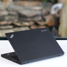 Lenovo Thinkpad X250 Core i5 5300U /Ram 4Gb/ SSD 128/ 12.5 Inch HD