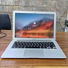 Macbook Air 2014 i5 RAM4G SSD128G 13.3inch