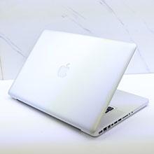 Macbook Pro 2011 I7/RAM8G/SSD256G/15INCH 1440X900 VGA RỜI