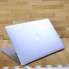 macbook pro 2013 15inch
