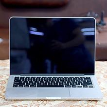 Macbook Pro 2013 13.3inch i5/RAM8G/SSD256G