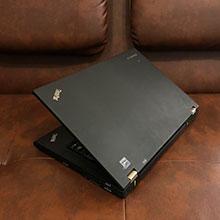 THINKPAD T420 I5-2520M/ RAM4G/ SSD128G/ 14