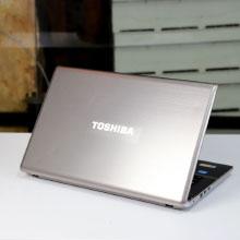 Toshiba P875 i7-3630QM/ RAM8G/ SSD256G/ 17.3inch FULL HD
